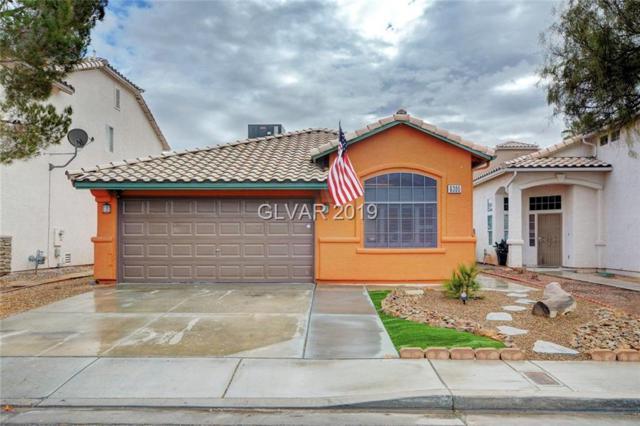 6305 Peach Orchard, Las Vegas, NV 89142 (MLS #2061699) :: ERA Brokers Consolidated / Sherman Group