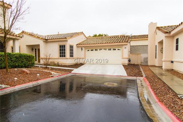 7905 Limbwood, Las Vegas, NV 89131 (MLS #2061753) :: ERA Brokers Consolidated / Sherman Group