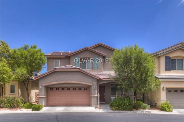 7224 Willow Brush, Las Vegas, NV 89166 (MLS #2061788) :: The Snyder Group at Keller Williams Marketplace One
