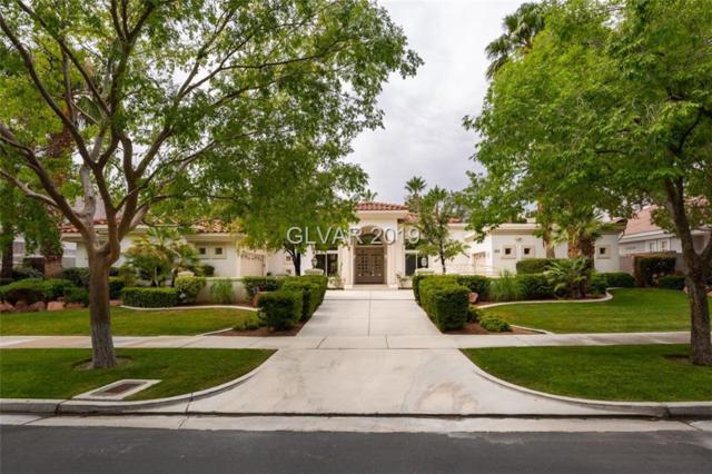 9213 Golden Eagle, Las Vegas, NV 89134 (MLS #2061991) :: ERA Brokers Consolidated / Sherman Group