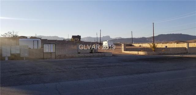 Kukla, Las Vegas, NV 89161 (MLS #2062036) :: Vestuto Realty Group