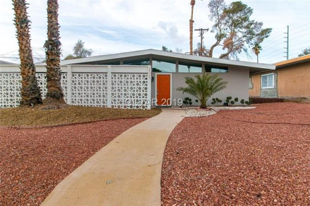 3327 Seminole, Las Vegas, NV 89169 (MLS #2062419) :: ERA Brokers Consolidated / Sherman Group