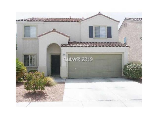 1709 Shifting Winds, Las Vegas, NV 89117 (MLS #2062445) :: Vestuto Realty Group