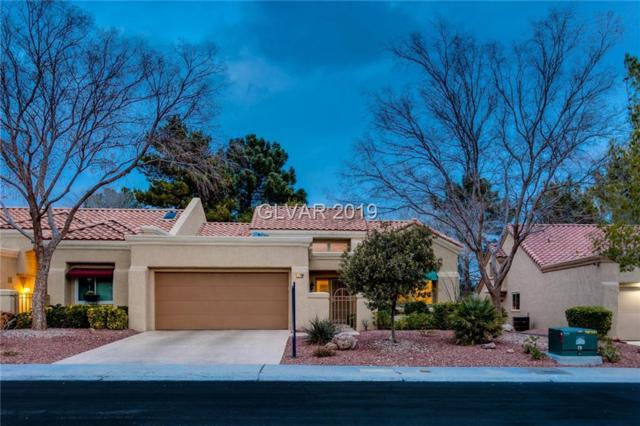 9056 Sundial, Las Vegas, NV 89134 (MLS #2062635) :: ERA Brokers Consolidated / Sherman Group