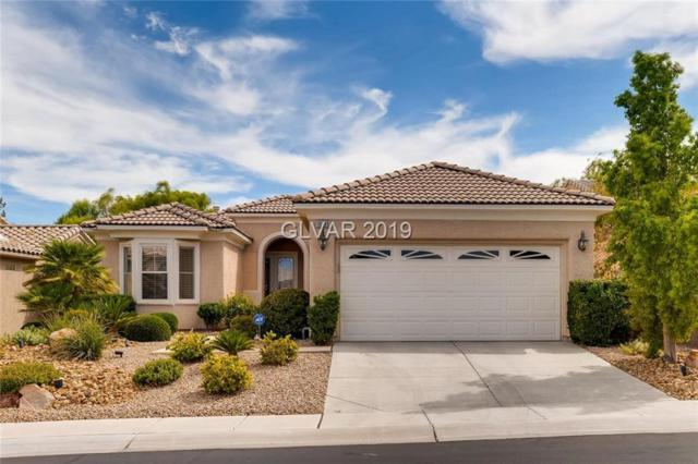 10315 Luna Magico, Las Vegas, NV 89135 (MLS #2062780) :: ERA Brokers Consolidated / Sherman Group