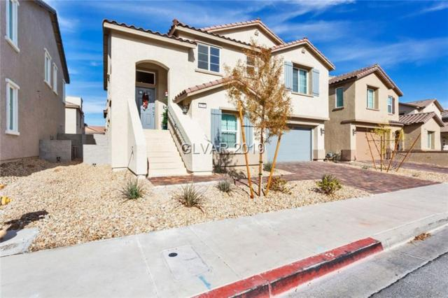 1350 Bear Brook, Henderson, NV 89074 (MLS #2063127) :: Nancy Li Realty Team - Chinatown Office