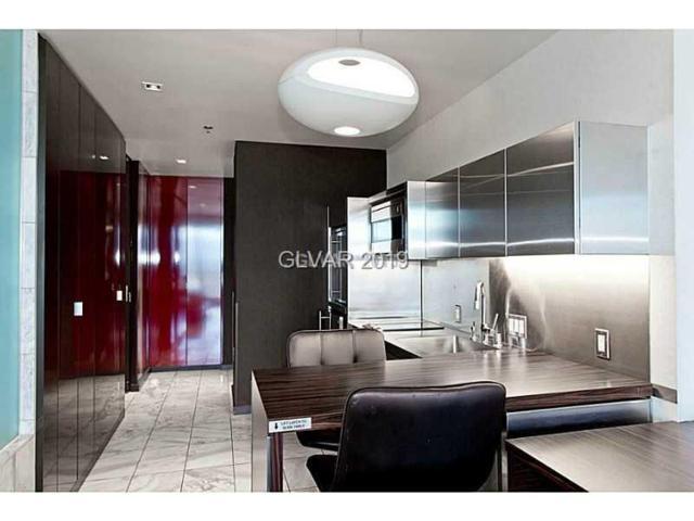 4381 W Flamingo #2309, Las Vegas, NV 89103 (MLS #2064386) :: Signature Real Estate Group