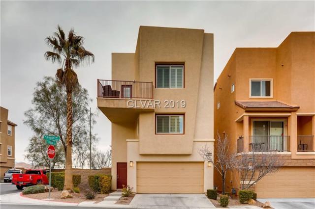 9388 Brigham, Las Vegas, NV 89178 (MLS #2065327) :: Vestuto Realty Group