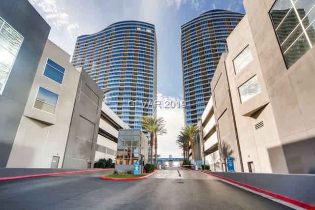 4525 Dean Martin #3206, Las Vegas, NV 89103 (MLS #2066374) :: Trish Nash Team