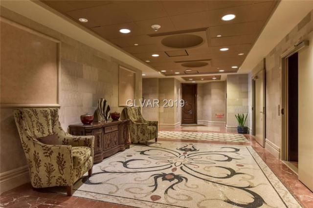 9101 Alta #12, Las Vegas, NV 89145 (MLS #2067073) :: The Snyder Group at Keller Williams Marketplace One