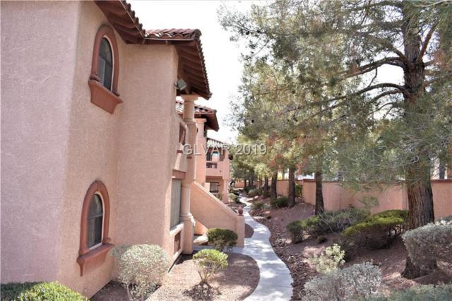 1409 Santa Margarita E, Las Vegas, NV 89146 (MLS #2067602) :: The Snyder Group at Keller Williams Marketplace One