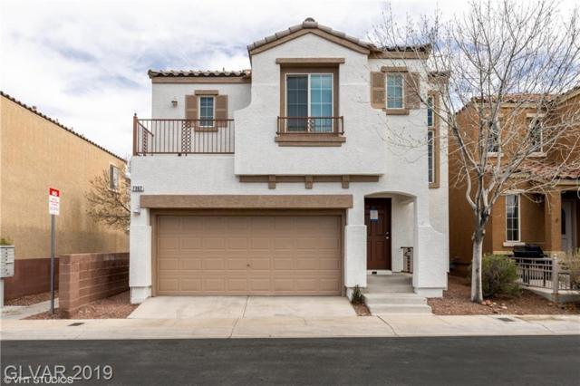 7362 Padleymor, Las Vegas, NV 89139 (MLS #2068071) :: Vestuto Realty Group