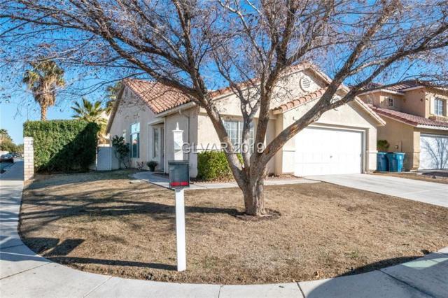8934 Libertyvale, Las Vegas, NV 89123 (MLS #2069262) :: Vestuto Realty Group