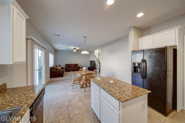 10252 Danskin, Las Vegas, NV 89166 (MLS #2069591) :: Five Doors Las Vegas