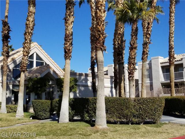 6800 Lake Mead #1026, Las Vegas, NV 89156 (MLS #2070020) :: Vestuto Realty Group