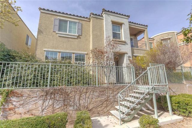 7560 Trendy, Las Vegas, NV 89149 (MLS #2070033) :: Vestuto Realty Group