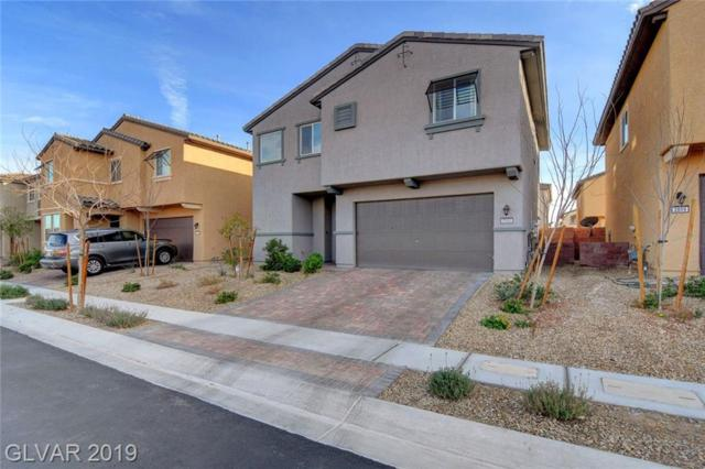 2103 Fort Morgan, North Las Vegas, NV 89081 (MLS #2070299) :: Capstone Real Estate Network