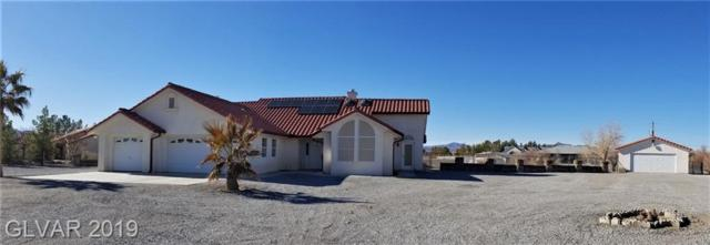 2060 S River Plate, Pahrump, NV 89048 (MLS #2070362) :: Trish Nash Team