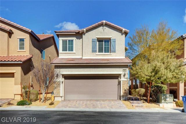 8958 Marble Light, Las Vegas, NV 89178 (MLS #2070583) :: Vestuto Realty Group