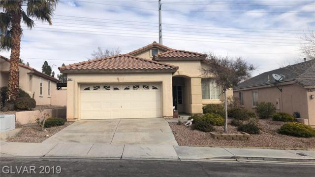 10680 Windrose Point #0, Las Vegas, NV 89144 (MLS #2071993) :: The Snyder Group at Keller Williams Marketplace One