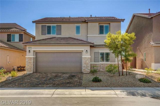 8041 Ancient Oaks, Las Vegas, NV 89113 (MLS #2072431) :: Signature Real Estate Group