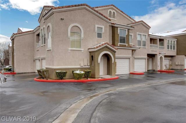 10001 Peace #2290, Las Vegas, NV 89147 (MLS #2072701) :: Vestuto Realty Group