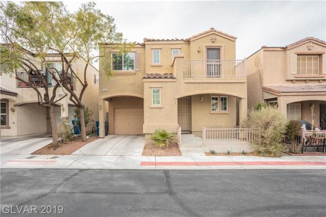 10459 Perfect Parsley, Las Vegas, NV 89183 (MLS #2073578) :: Vestuto Realty Group