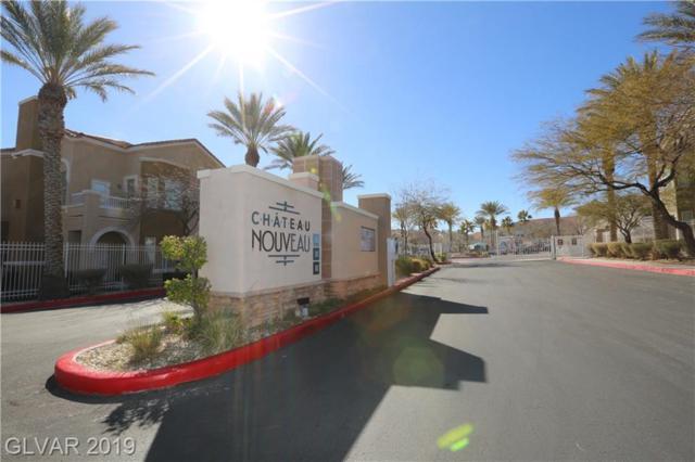 10001 Peace #1276, Las Vegas, NV 89147 (MLS #2074011) :: Vestuto Realty Group