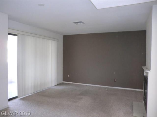 4873 Torrey Pines #202, Las Vegas, NV 89103 (MLS #2074563) :: Vestuto Realty Group