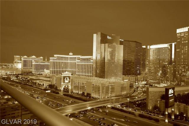 4525 Dean Martin #2311, Las Vegas, NV 89103 (MLS #2074564) :: Trish Nash Team