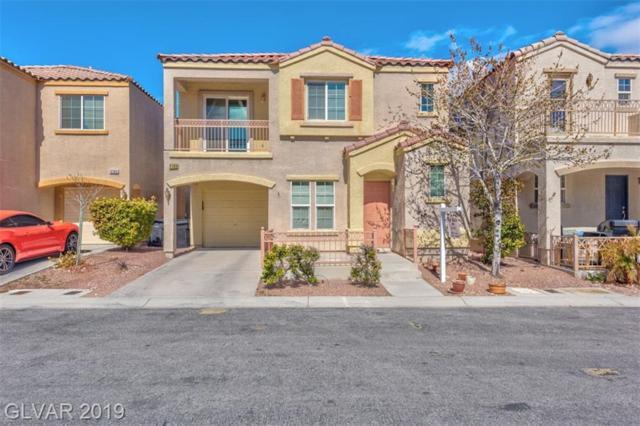 9100 Badby, Las Vegas, NV 89148 (MLS #2074679) :: Vestuto Realty Group