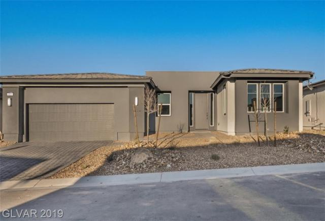 4531 S Bay Tree, Pahrump, NV 89061 (MLS #2075228) :: The Snyder Group at Keller Williams Marketplace One