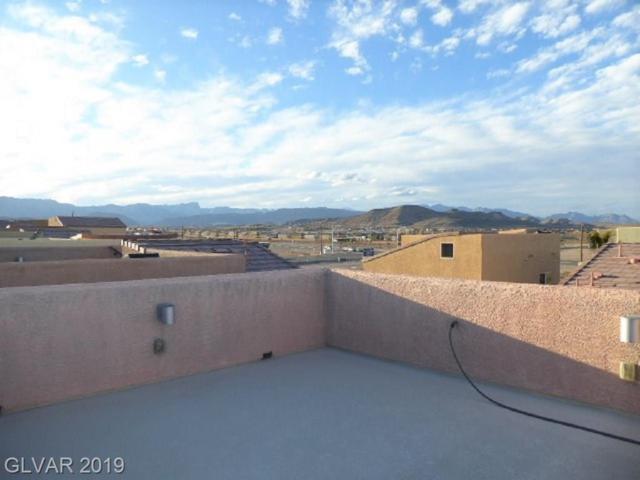 9346 Brigham, Las Vegas, NV 89178 (MLS #2076055) :: Vestuto Realty Group