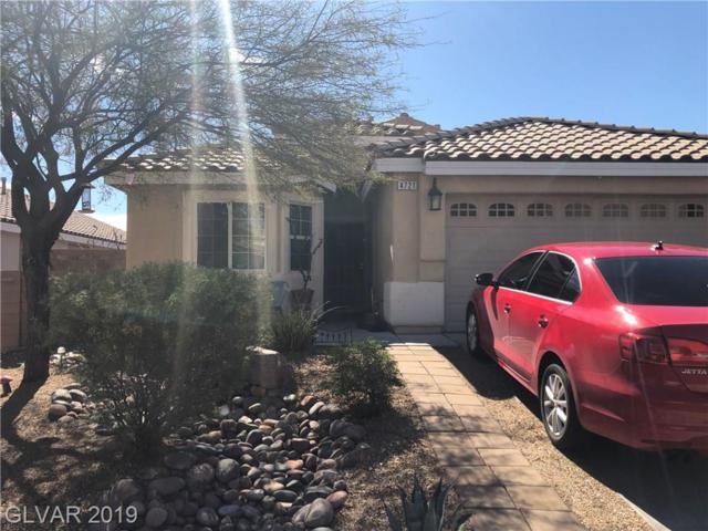 Las Vegas, NV 89031 :: Vestuto Realty Group