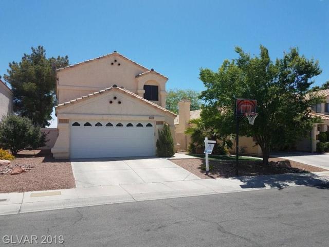 3036 Ocean View, Las Vegas, NV 89117 (MLS #2076946) :: ERA Brokers Consolidated / Sherman Group