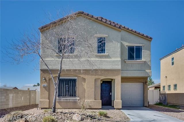 4027 Puebla, Las Vegas, NV 89115 (MLS #2077047) :: Vestuto Realty Group