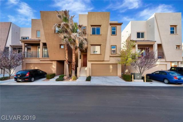 9373 Frambrook, Las Vegas, NV 89178 (MLS #2077086) :: Vestuto Realty Group