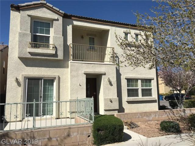 9053 Adorable, Las Vegas, NV 89149 (MLS #2077140) :: Vestuto Realty Group