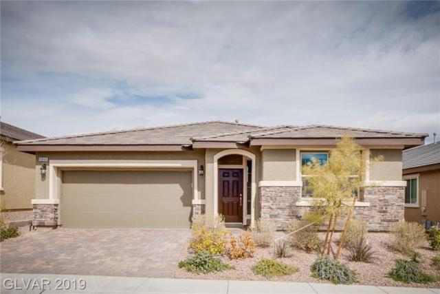 10804 Cowlite, Las Vegas, NV 89166 (MLS #2077298) :: Vestuto Realty Group