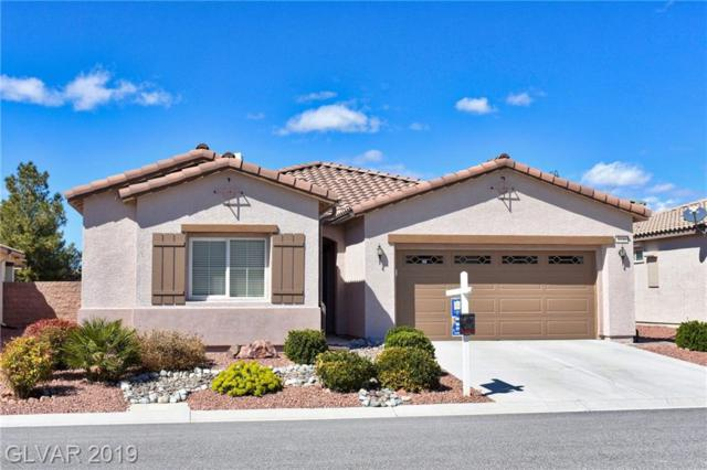 4946 E Monte Penne, Pahrump, NV 89061 (MLS #2077511) :: Vestuto Realty Group