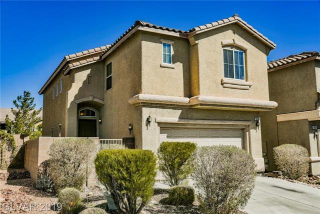 9436 Melva Blue, Las Vegas, NV 89166 (MLS #2077945) :: ERA Brokers Consolidated / Sherman Group