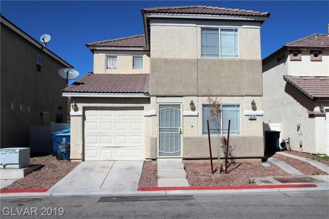 Las Vegas, NV 89156 :: Vestuto Realty Group