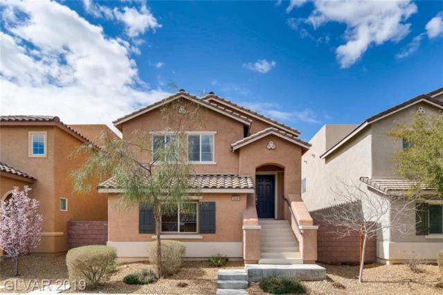 10081 Emerald Edgewater, Las Vegas, NV 89179 (MLS #2078139) :: Vestuto Realty Group