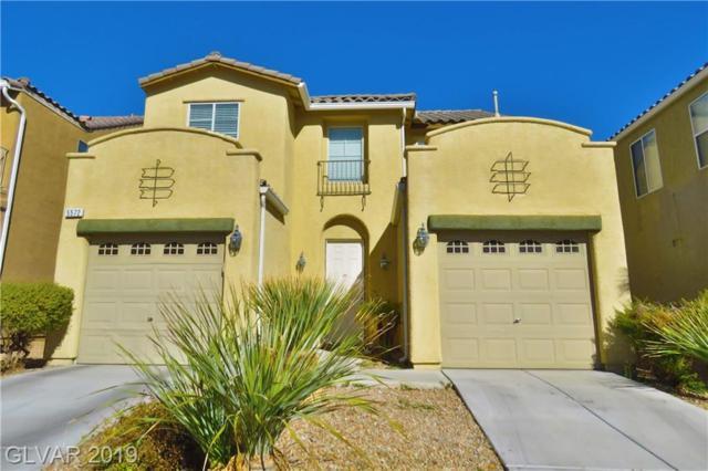 5572 Chapin Mesa, Las Vegas, NV 89139 (MLS #2078584) :: Vestuto Realty Group