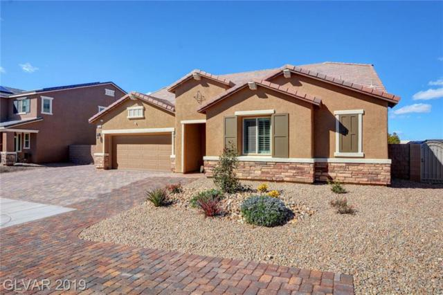 5598 Lodgepole Pine, Las Vegas, NV 89139 (MLS #2078598) :: Vestuto Realty Group