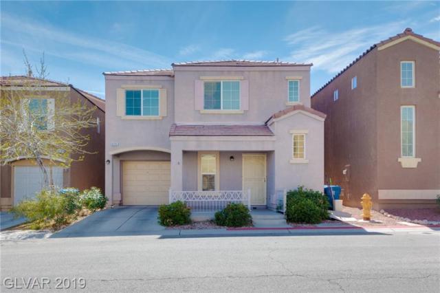 Las Vegas, NV 89139 :: Vestuto Realty Group