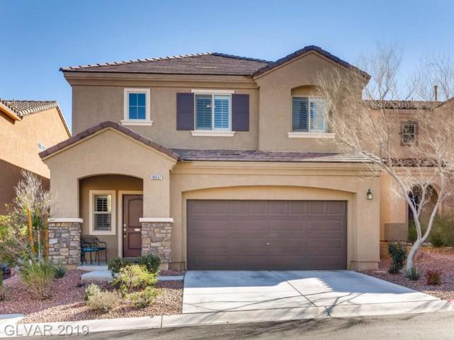10637 Sand Mountain, Las Vegas, NV 89166 (MLS #2078642) :: Vestuto Realty Group