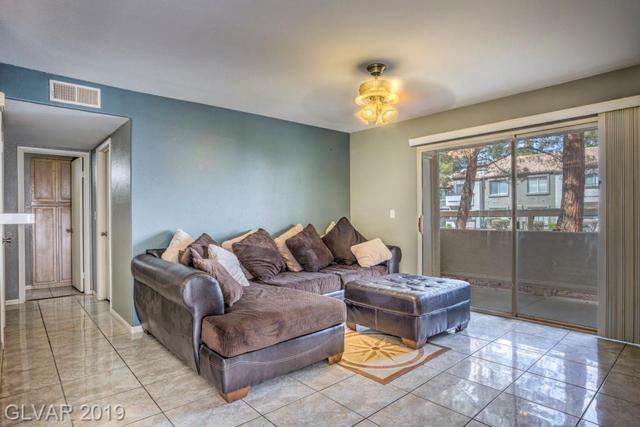 3215 Casey #104, Las Vegas, NV 89120 (MLS #2078689) :: Vestuto Realty Group