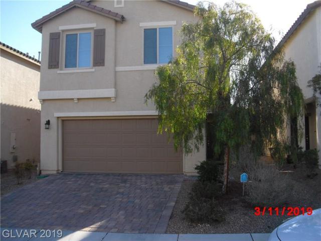 10562 Siesta Key, Las Vegas, NV 89141 (MLS #2078746) :: Vestuto Realty Group