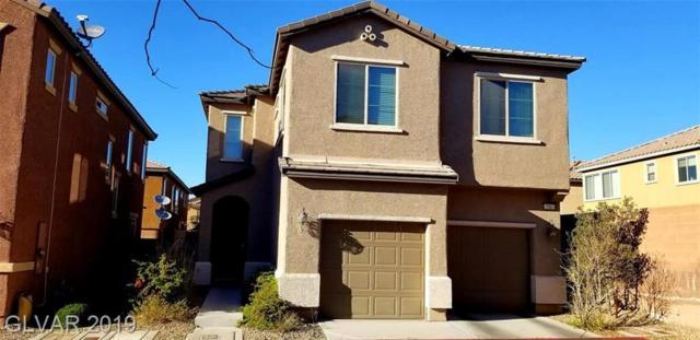 786 Calamus Palm, Henderson, NV 89011 (MLS #2079091) :: Capstone Real Estate Network